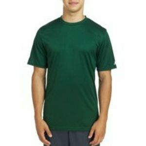 Russell Athletic Dri-Power Core Performance Tee